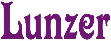 Weingut Lunzer Logo